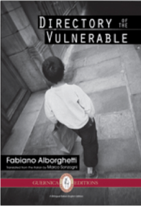 directory of the vulnerable
