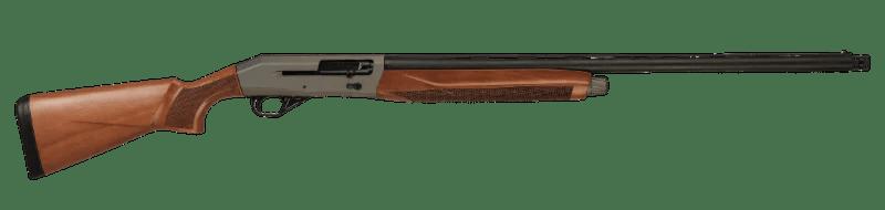 CZ 1012 Shotgun Grey Receiver