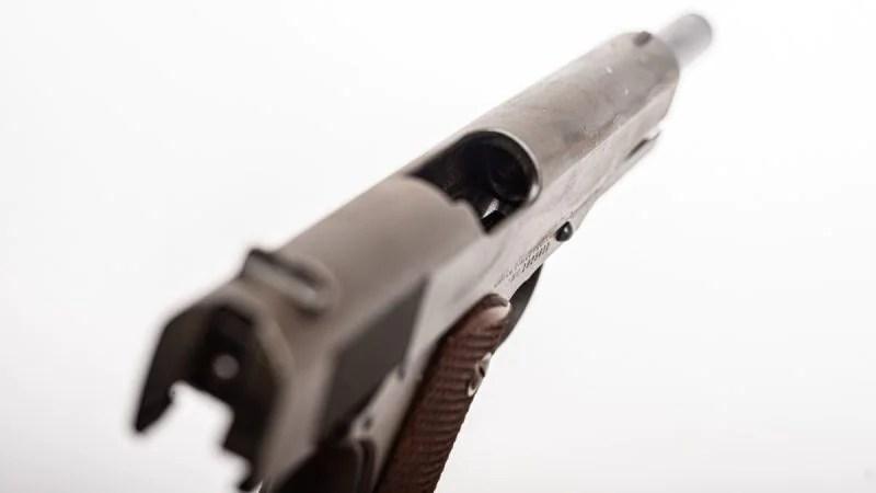 Remington Rand M1911A1 (10)