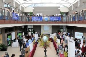 Renowned Entrepreneur Vinod Khosla to Keynote at Harker Research Symposium April 28