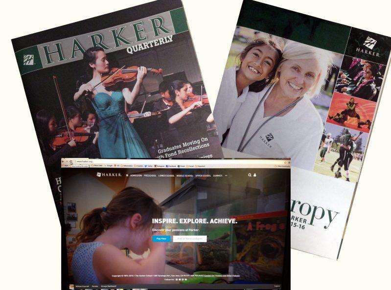 Website, Magazine and Advancement Publication Garner Top Awards