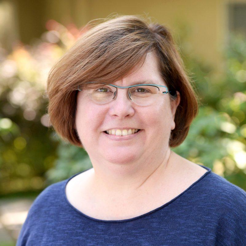 Journalism Director Wins NSPA Pioneer Award