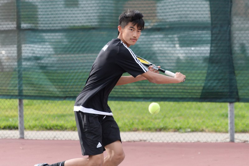 Spring sports continue strong start with big wins in every sport