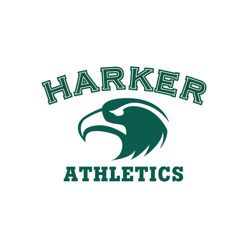 Harker seniors sign commitments to play collegiate athletics