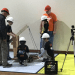 Harker fourth and fifth graders land top honors at 2020 Tech Challenge Showcase