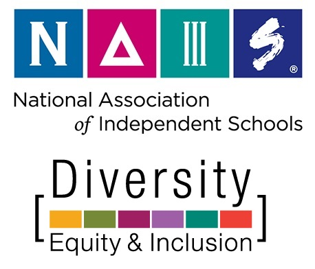 Harker to conduct Assessment of Inclusivity and Multiculturalism