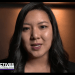 Tiffany Liou '08 speaks on violence against Asian Americans