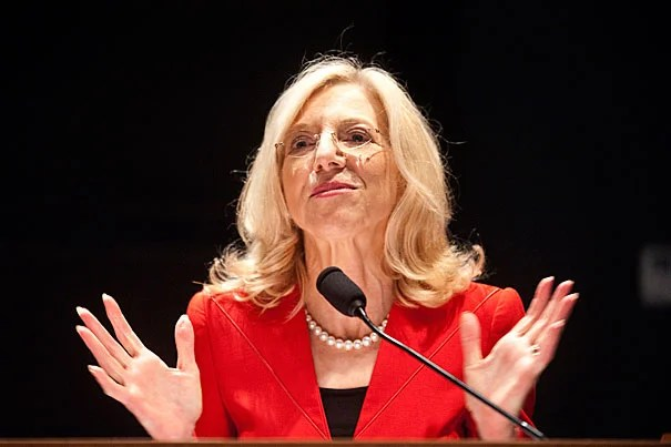 """""""You cannot do better intellectually, ethically, and practically speaking than to come to terms with the question: What is a well-constituted society, and what is my role in it?"""" said University of Pennsylvania President Amy Gutmann. """"The best way to begin answering this question is to understand how great thinkers did so, and to be open-minded and critical in one's approach to those thinkers. … Majoring in social studies is one of the very best ways for inquisitive minds to commence their journeys to leadership in virtually any 21st century profession."""""""