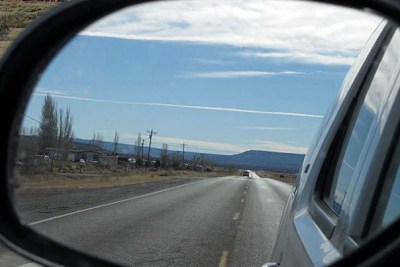 In January, 10 Harvard undergraduates went to Grants, N.M., a small city just east of the Continental Divide. The students, working with two Ohio medical volunteers, did child health surveys at Head Start Program operations in one corner of the vast Navajo Nation tribal area. In borrowed Ford Expeditions, the students also delivered food and firewood to elderly Navajo.