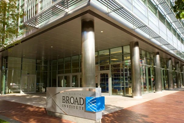 A $32.5 million grant will launch the Klarman Cell Observatory at the Broad Institute, which will foster groundbreaking discoveries and technological advances in cell circuit research.