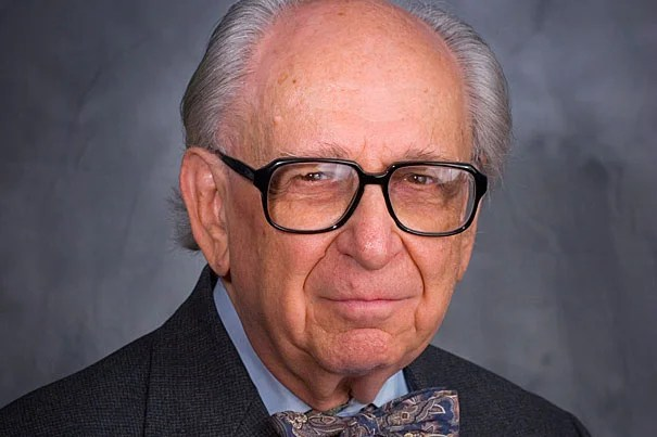As well as having the Institute for Integrative Conflict Transformation and Peacebuilding renamed in his honor, Herbert C. Kelman was also elected honor president of the new Herbert C. Kelman Institute for Interactive Conflict Transformation.