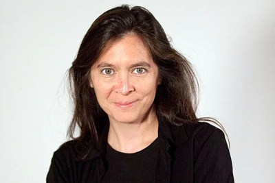 Diane Paulus is the recipient of the Drama League's 2012 Founders Award for Excellence in Directing.