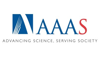 Seven from Harvard will join the American Association for the Advancement of Science (AAAS). Founded in 1848, the AAAS includes 261 affiliated societies and academies of science, serving 10 million individuals.