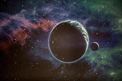 500exoplanet