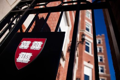 """""""Students and their families have many questions about the affordability of college in challenging financial times,"""" said William R. Fitzsimmons, dean of admissions and financial aid. """"They are reassured when they learn how our financial aid program makes it possible for students from modest and middle-income families to come to Harvard."""""""