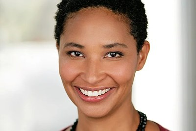 Political theorist Danielle S. Allen has been appointed both to the Faculty of Arts and Sciences as a professor in the Government Department and to Harvard's Edmond J. Safra Center for Ethics as its director.