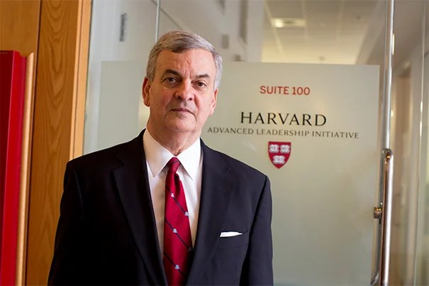 """""""To me, the overall conclusions are familiar in general, but all of it is surprising because of the depth of the brutality,"""" said  Alberto Mora, a senior fellow at the Carr Center for Human Rights Policy at the Harvard Kennedy School. """"The extent of it is truly much greater than even I imagined it to be."""" Mora  is studying the effects that the torture program has had on U.S. foreign policy."""