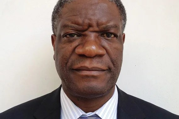 Denis-Mukwege,-MD_570x381