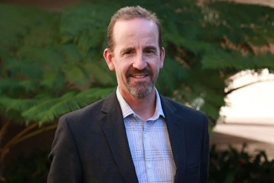 Francis J. Doyle III, a chemical engineering scholar at the University of California, Santa Barbara, will become dean of the Harvard School of Engineering and Applied Sciences on Aug. 1.