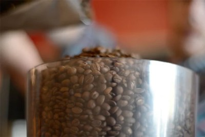 Harvard scientists have for years put coffee under the microscope. Last year, researchers announced they had discovered six new human genes related to coffee and reconfirmed the existence of two others. The long-running Nurses' Health Study has found that coffee protects against type 2 diabetes and cardiovascular disease. Researchers are continuing to follow up on 2001 findings that it protects against Parkinson's disease.