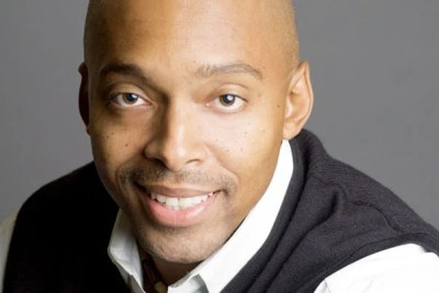 At Harvard Kennedy  School, Khalil Gibran Muhammad has been named professor of history, race, and public policy. As the Suzanne Young Murray Professor at the Radcliffe Institute, Muhammad will spend two of his first five years at Harvard as a Radcliffe Fellow.