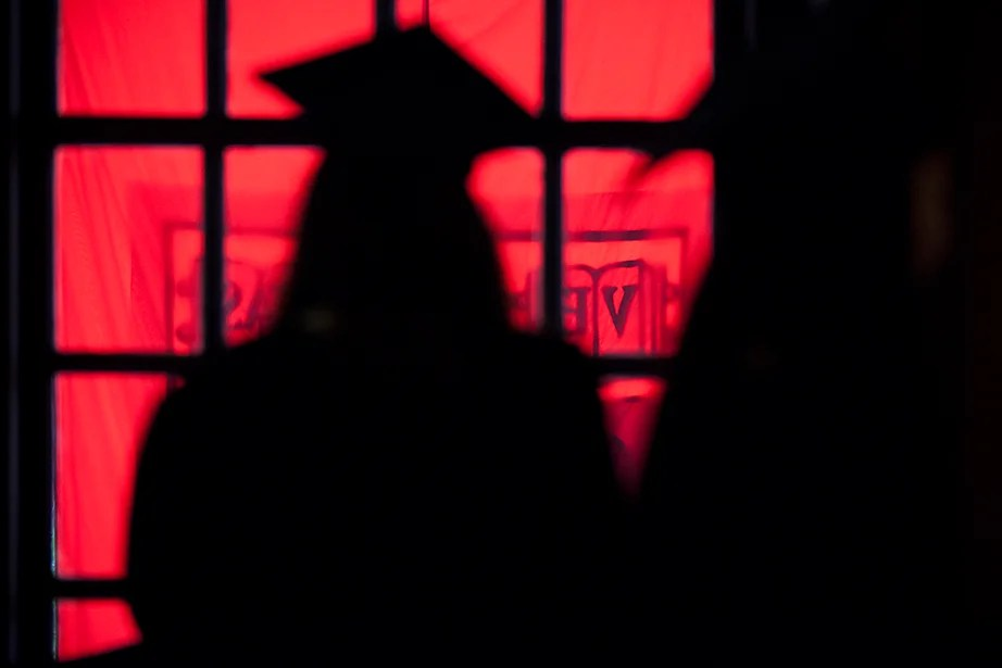 The Class of 2016 celebrates Commencement week. Stephanie Mitchell/Harvard Staff Photographer