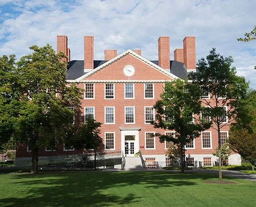 """The Radcliffe Institute for Advanced Study has named 50 fellows for the 2016-17 academic year. The group """"has an amazing reach and diversity, both topically and geographically,"""" said Radcliffe Dean Lizabeth Cohen."""