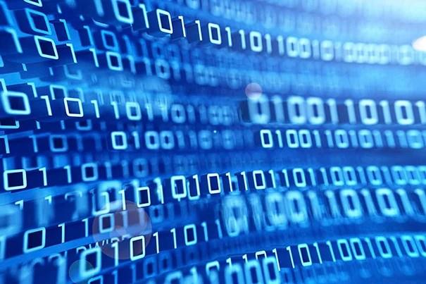 Don't trust that algorithm – Harvard Gazette