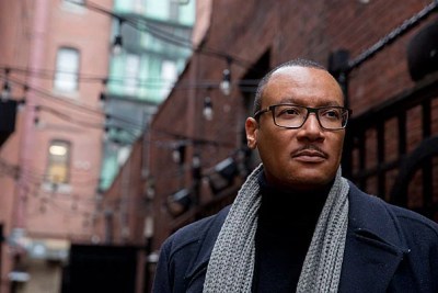"Tommie Shelby, professor of philosophy and African and African-American studies, recently published ""Dark Ghettos: Injustice, Dissent, and Reform,"" which argues that ghettos are fundamentally unethical and must be abolished."
