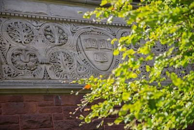"""Many changes at Harvard over the past decade have greatly enriched the undergraduate experience,"" said William R. Fitzsimmons, dean of admissions and financial aid. ""In addition, Harvard's deep commitment to financial aid has expanded access to promising students from all economic backgrounds."""
