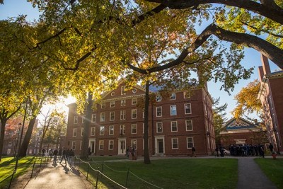 Harvard's presidential search committee has announced the membership of the faculty and staff advisory committees for the search.