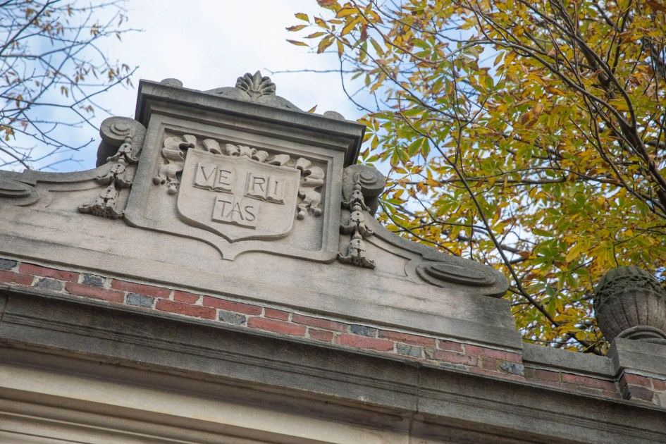 Court to receive motions in Harvard admissions lawsuit