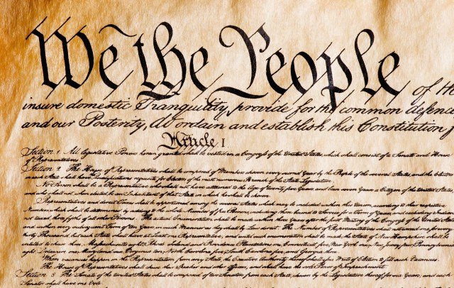 Image result for constitution