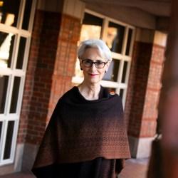 Next month, former U.S. Ambassador Wendy Sherman will assume her role as the director of Harvard Kennedy School's Center for Public Leadership, succeeding David Gergen.
