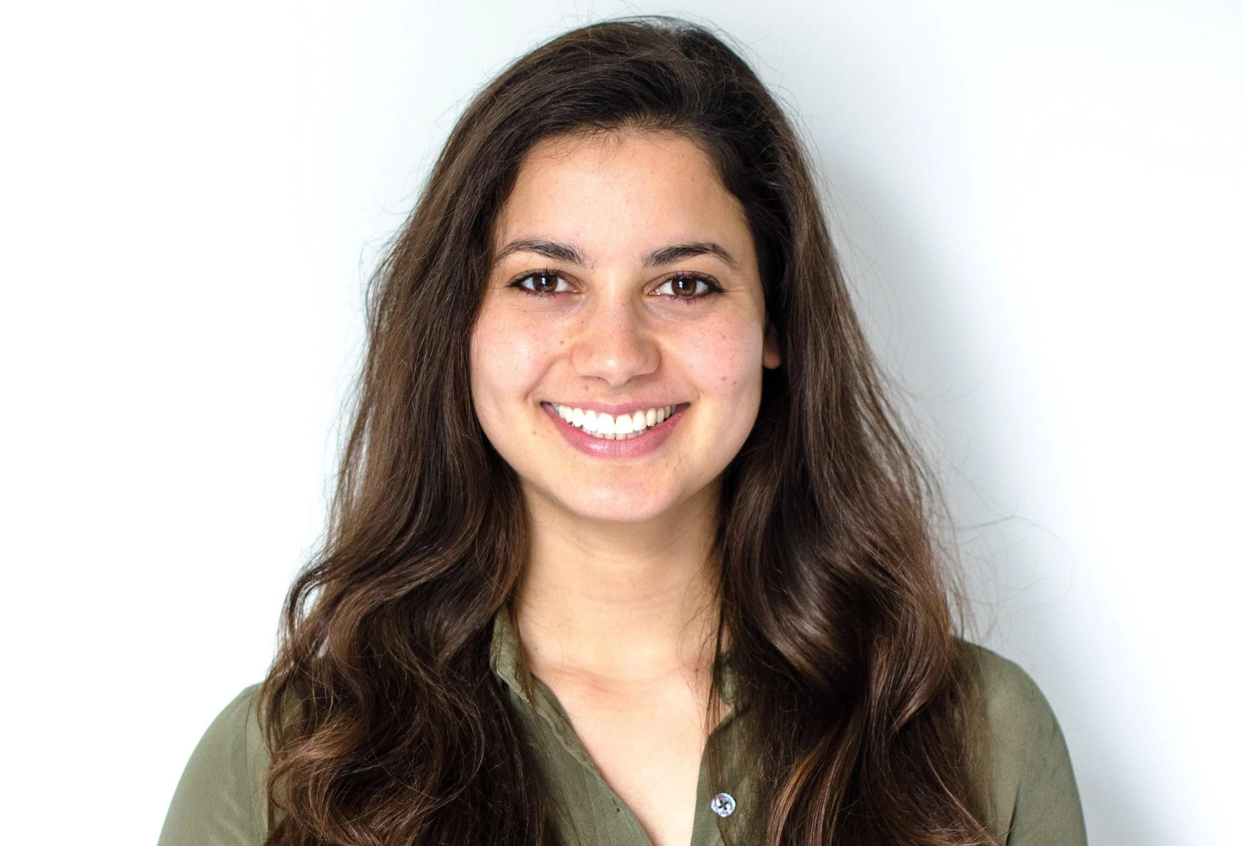 Meera Atreya