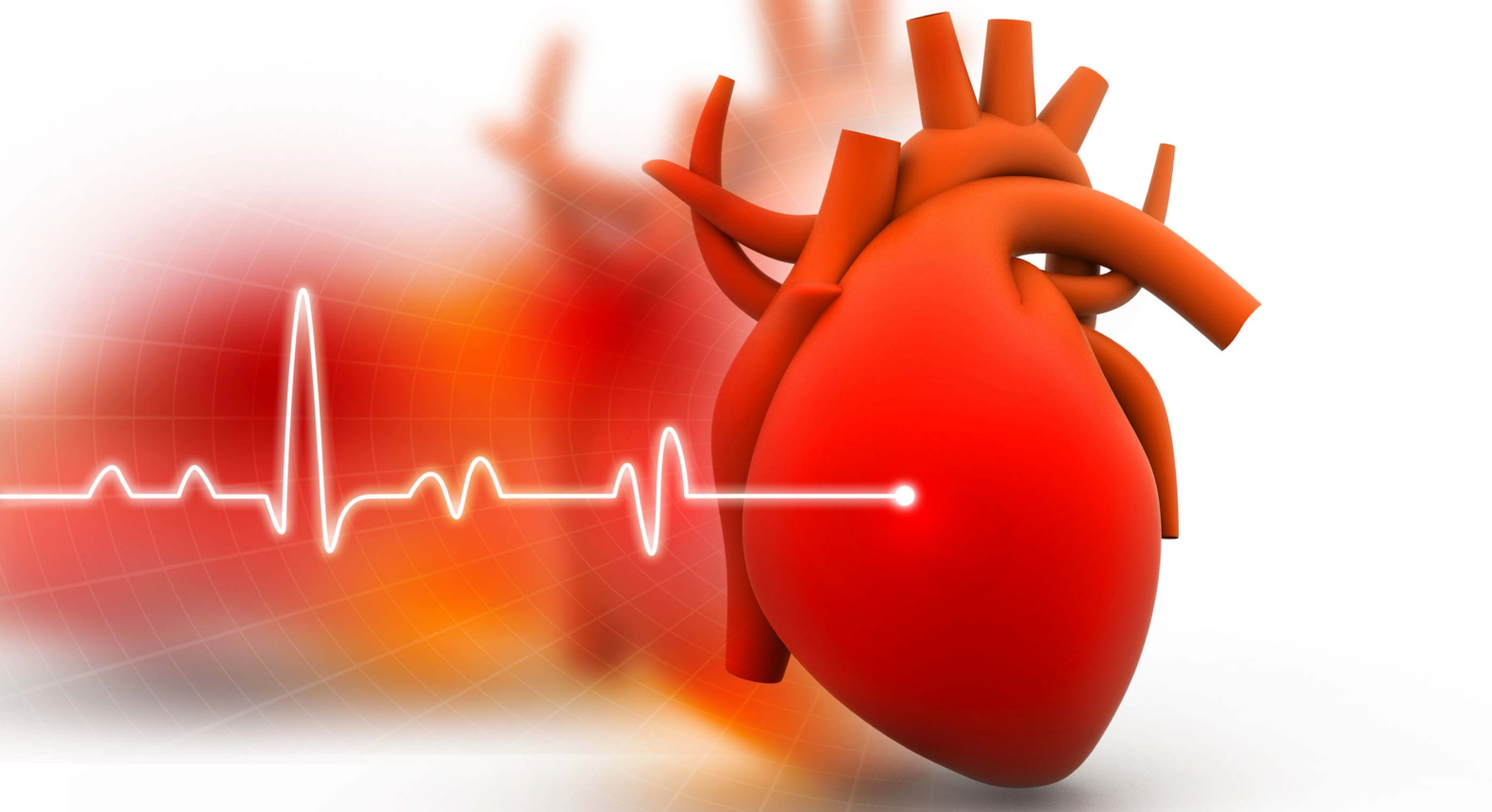 Guidelines Update Heart Failure Prevention Possible With