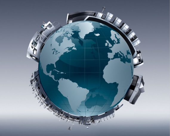 world_o_packaging_web_promo