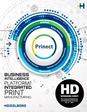 Click To Read - Heidelberg Direct Volume 47