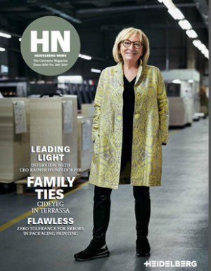 Click To Read - Heidelberg News - Issue 279