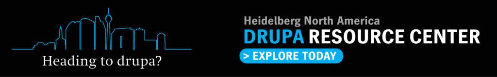 Heidelberg Connect