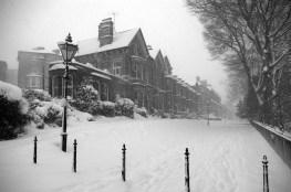 broadwalk_in_the_snow_by_killerdogg-d33zgtf