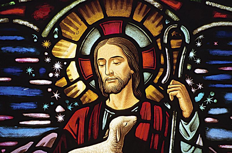 jesus-art.jpg (800×529)