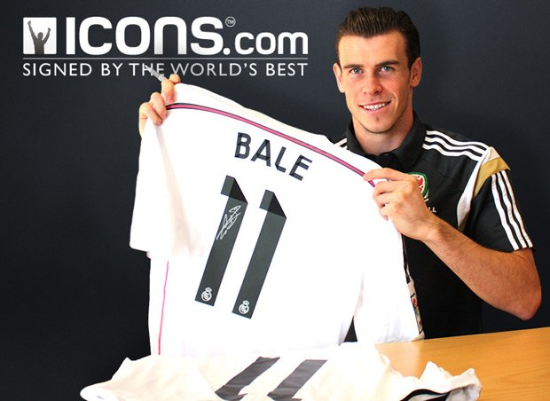 Gareth-Bale-Signing-Session