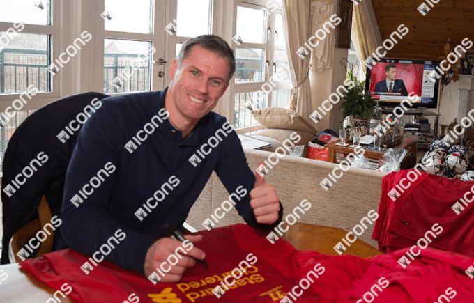 Jamie-Carragher-83-of-106-e1454518693712