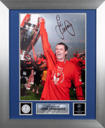 icjclp1uclf-jamie_carragher_official_uefa_champions_league_signed_and_framed_liverpool_photo-_2005_champions_league_winner