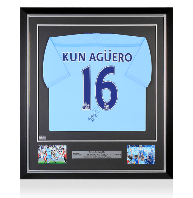 sergio-aguero-back-signed-manchester_city-home-shirt-2011-12