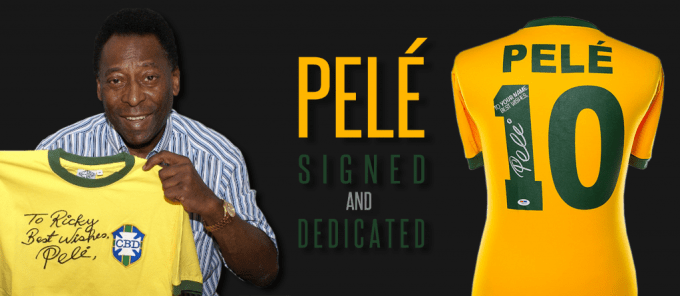 Signed-and-Dedicated-By-Pele
