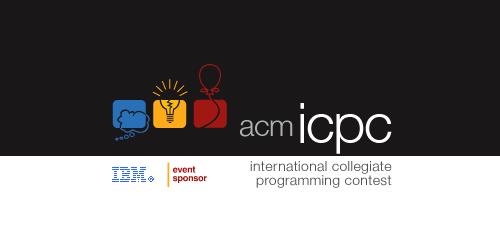 2017 ACM-ICPC Taiwan Online Programming Contest