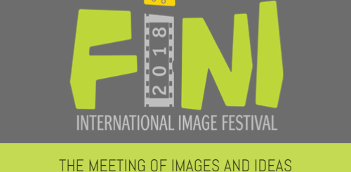 The International Image Festival FINI 2018