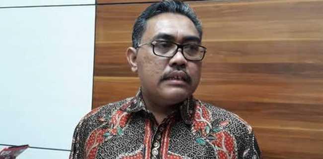 13 Lembaga Bakal Dibubarkan Pemerintah, Pimpinan MPR RI: Kok Cuma 13?